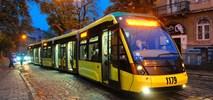 Ukraińska firma zainteresowana łódzkim przetargiem na tramwaje