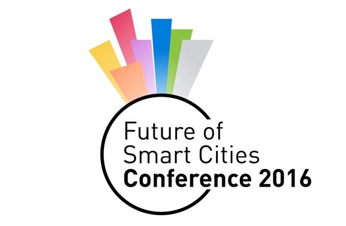Future of Smart Cities 2016 – finansowanie nowych biznesów i inwestycji samorządowych
