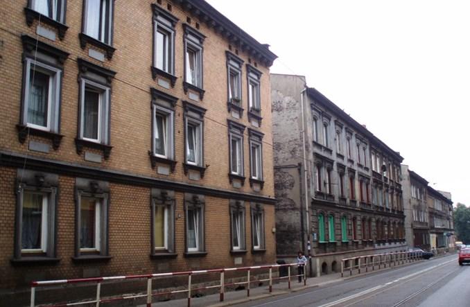 Chorzów: Szykowany remont tramwaju na Hajduckiej