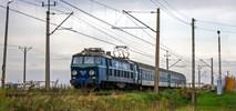 SRKGŚ krytycznie o strategii transportu województwa śląskiego