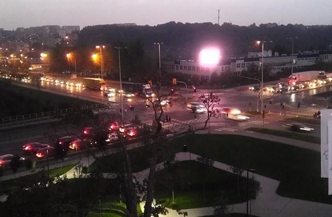 Olsztyn: Ruszają kolejne prace przy projekcie tramwajowym