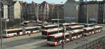 Gdańsk kupuje dwa krótkie autobusy