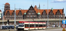 Gdańsk kupi w tym roku nowe tramwaje i autobusy