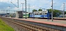 Warszawa Gdańska: Bez sklepów, z dodatkowym tunelem i schodami na Andersa