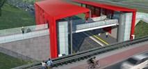 Umowa na budowę przystanków PKM w Gdyni podpisana