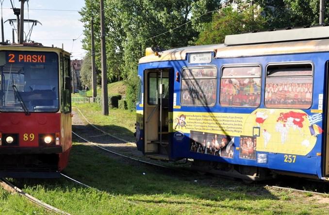Gorzów: Zakończyły się głośne konsultacje ws. planu transportowego