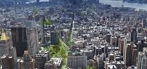 Niezwykły projekt linearnego parku w samym sercu Manhattanu