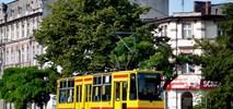 Skromne plany tramwajowe Grudziądza. Będą niskopodłogowe wozy