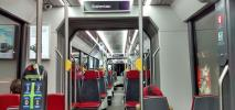 Finlandia. Transtech dostawcą tramwajów dla linii Helsinki - Espoo