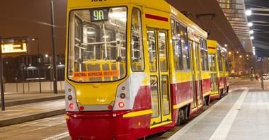 Łódź: Problematyczna sygnalizacja przy dworcu
