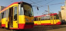 Łódź: Geografowie pomogą zreformować komunikację miejską