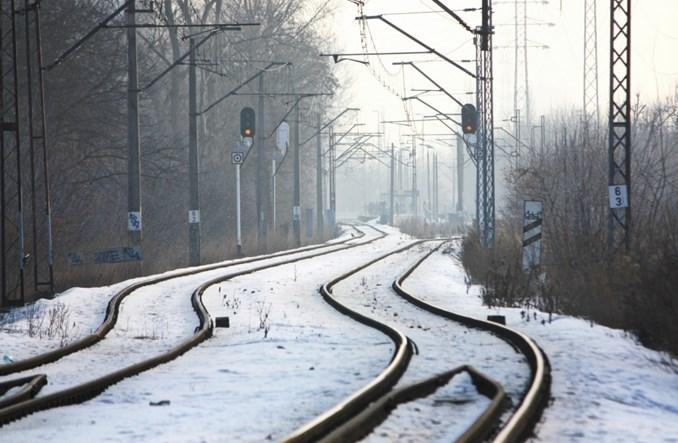 Jak będzie wyglądać linia obwodowa po modernizacji [zdjęcia i wizualizacje]
