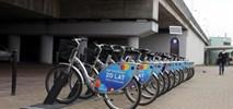 Łódzkie: Czy powstanie rower publiczny ŁKA?