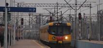 Łódź: PR chcą integracji biletowej z miastem