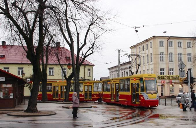 Co z tramwajami podmiejskimi? Samorządy chcą ich zachowania