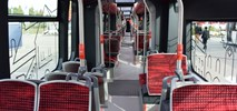 Solaris: Czekamy na zaproszenie do podpisania umowy na tramwaje w Krakowie