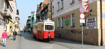 Inowrocław: Strategia rozwoju transportu i plan mobilności przyjęte