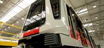 Siemens i Newag z umową na Inspiro dla Sofii