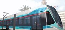 Solaris i Stadler czy Hyundai? Zaskakujący przetarg na tramwaje w Warszawie