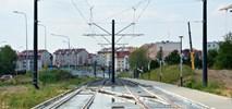 W kwietniu ruszy wyczekiwany przetarg na rozbudowę tramwajów w Olsztynie