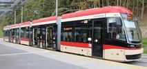 Jakie tramwaje dla Gdańska? Niebawem przetarg na 15 wozów