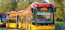 Burmistrz Woli mocno za tramwajem na Odolanach. Priorytet dla transportu zbiorowego