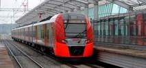Moskwa otwiera kolejową linię obwodową. Rewolucja w mieście