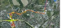 Kraków: ZUE z PORR-em zbudują tramwaj do Górki Narodowej?