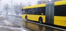 Katowice: W oczekiwaniu na 40 autobusów. Szczegóły przetargu