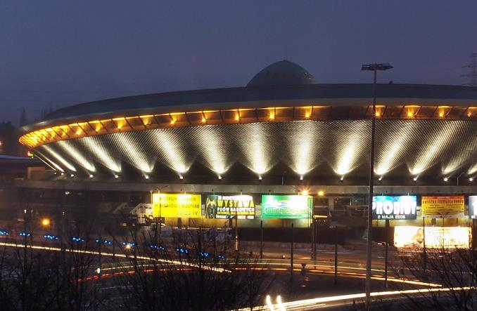 Będzie wspólny bilet Kraków – pociąg – Katowice?