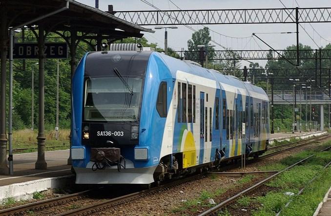 PKM: Odwołanie Newagu oddalone. Pesa dostarczy pociągi