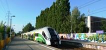 Ministerstwo: Kolejowego ringu w Warszawie nie będzie