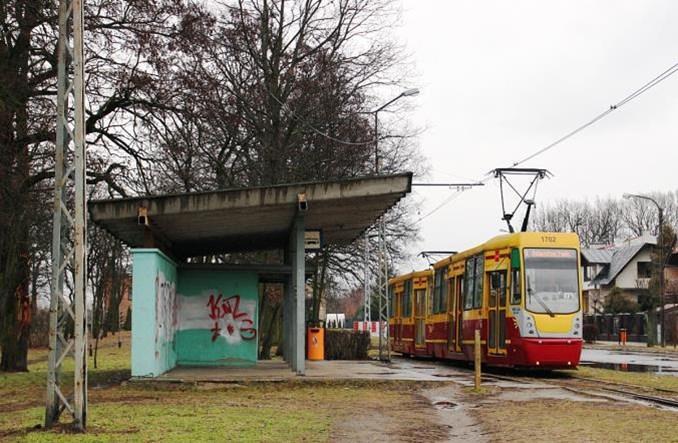 Łódź: N9 – weekendowy tramwaj nocny do Konstantynowa
