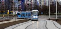 Wrocław: Przetarg na projekt tramwaju na Nowy Dwór w lutym?
