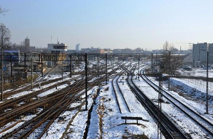 Czy kolej z Krakowa do Bielska-Białej odzyska konkurencyjność?