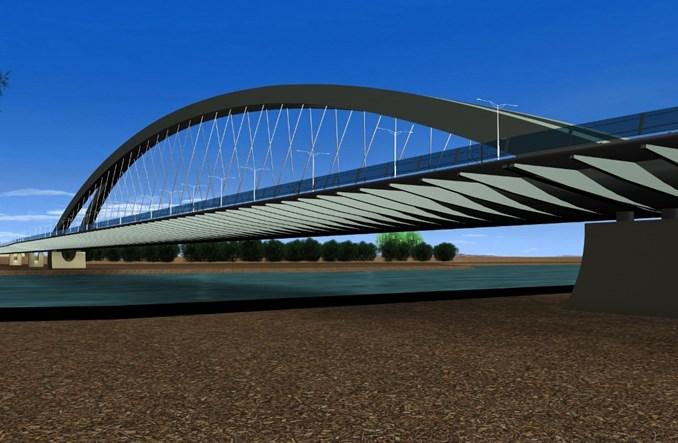 Most Krasińskiego kością niezgody. Ratusz zapowiada ustępstwa