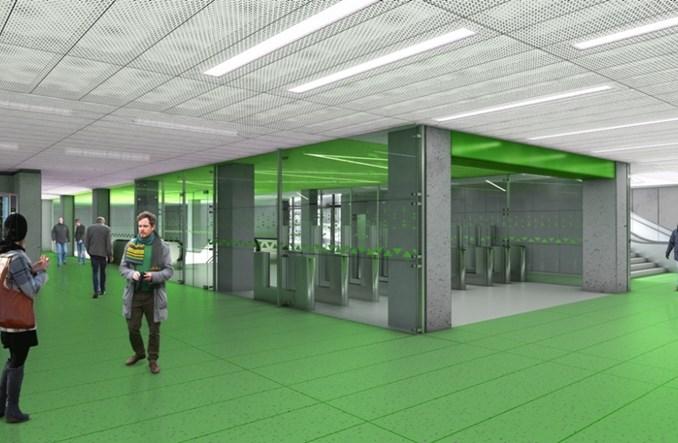 Metro na Wolę: Górczewskiej nie zamkną wcześniej niż w II poł. listopada