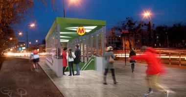 """Wojewoda  o metrze: """"Jest i będzie budowane. Sprawa ponadpolityczna"""""""