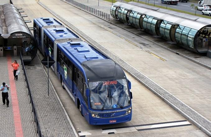 Metrobus – wielka szansa czy sposób na pozbycie się tramwajów?