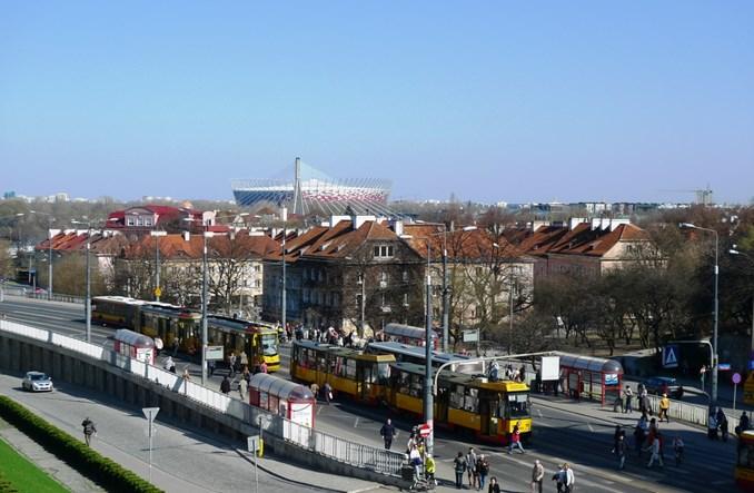 Czy darmowy transport miejski może przynieść zamierzone efekty?