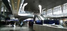 Kontrowersyjna przebudowa Centralnego nabiera opóźnienia