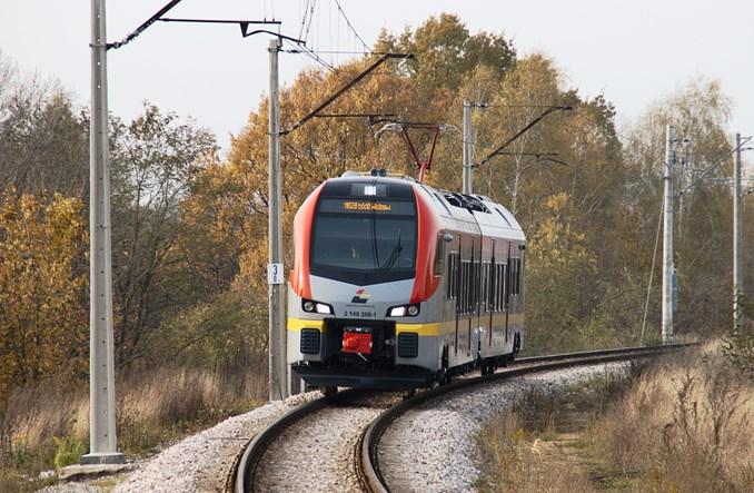 ŁKA rozszerza wspólny bilet w Łodzi o jednorazówki