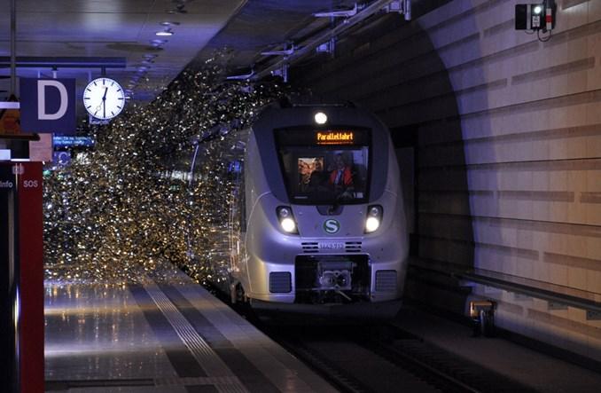 City-Tunnel Leipzig – kulisy pewnego projektu (cz. I)