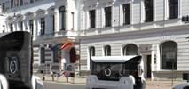 Łódź: Pojazdy autonomiczne przyszłością Piotrkowskiej?
