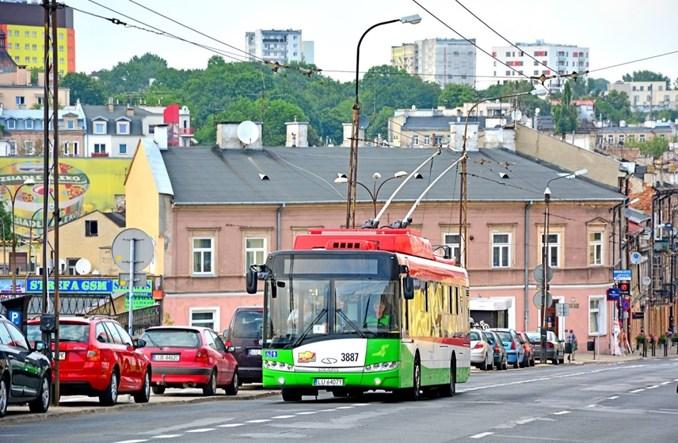 15 trolejbusów dla Lublina. Jakie pojazdy trafią do przewoźnika