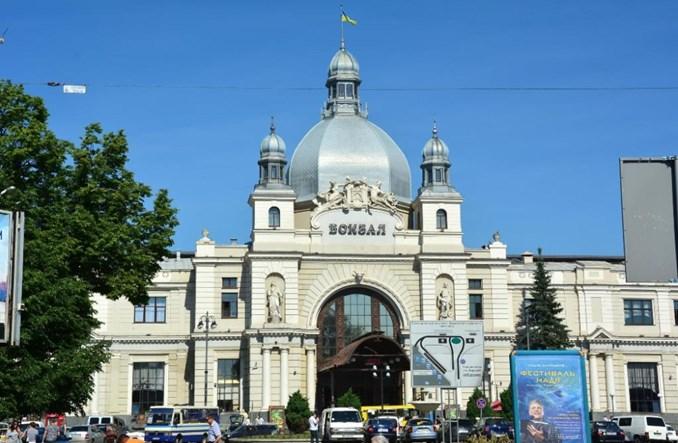 PolskiBus sprzedaje bilety na Ukrainę