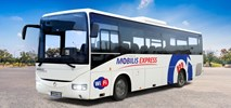 Mobilis: W 2015 r. przewieźliśmy 14 mln pasażerów