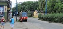 Mysłowice: Linia tramwajowa nr 14 doczeka się modernizacji
