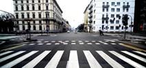 Mediolan walczy ze smogiem i wyrzuca auta na trzy dni