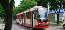 Gdańsk przebuduje torowisko tramwajowe na Stogi
